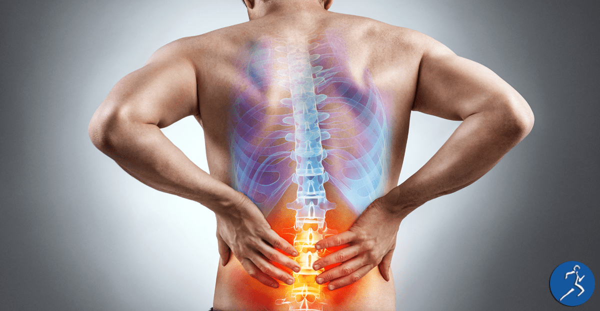 pain and its effects on health care Chiropractic is a health care profession that focuses on the relationship between the body's structure—mainly the spine—and its functioning although practitioners may use a variety of treatment approaches, they primarily perform adjustments (manipulations) to the spine or other parts of the.